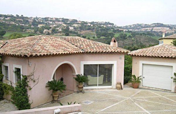Apartment Boulevard des Félibres - #Apartments - $82 - #Hotels #France #Sainte-Maxime http://www.justigo.org.uk/hotels/france/sainte-maxime/apartment-boulevard-des-felibres_69541.html