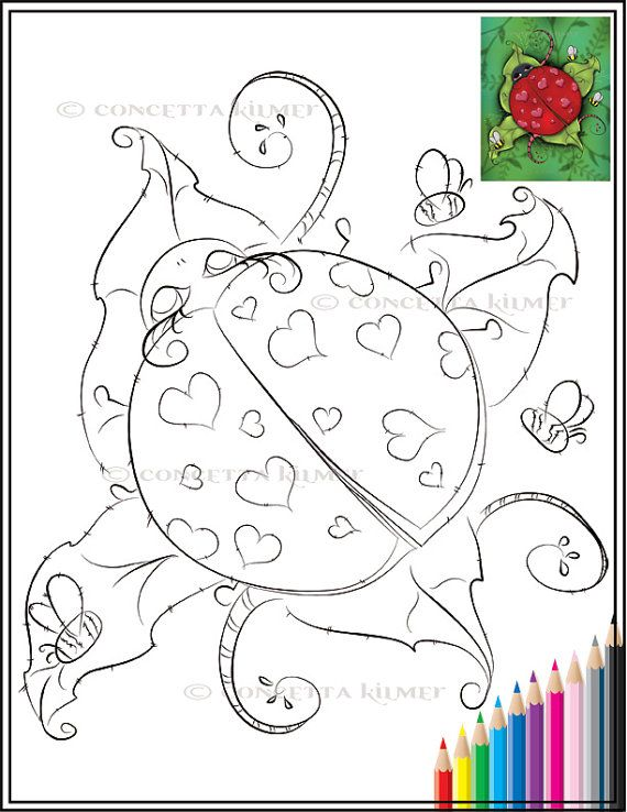 2244 best A Digis images on Pinterest Drawings Coloring books