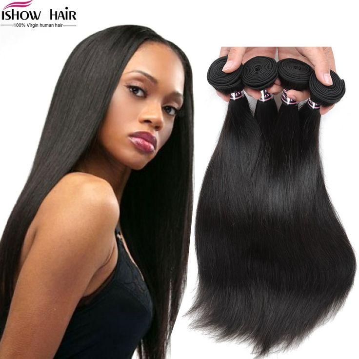 $21.72 (Buy here: https://alitems.com/g/1e8d114494ebda23ff8b16525dc3e8/?i=5&ulp=https%3A%2F%2Fwww.aliexpress.com%2Fitem%2FMalaysian-Virgin-Hair-Straight-4-Bundles-Straight-Malaysian-Hair-Bundles-100-Human-Hair-Extensions-Malaysian-Straight%2F32752548144.html ) Malaysian Virgin Hair Straight 4 Bundles Straight Malaysian Hair Bundles 100% Human Hair Extensions Malaysian Straight Hair for just $21.72