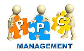 Why you should hire an expert for your #PPC Management?