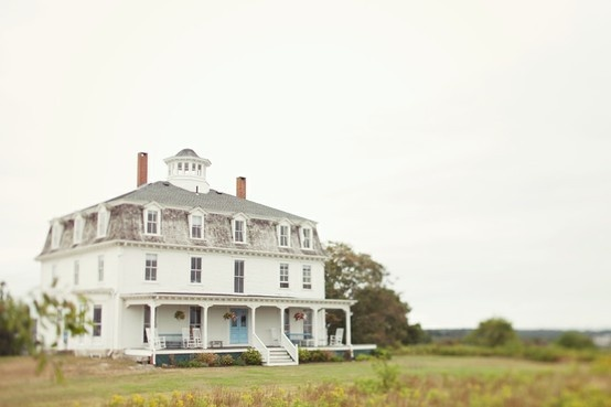adorable wedding venue #awesomeweddings