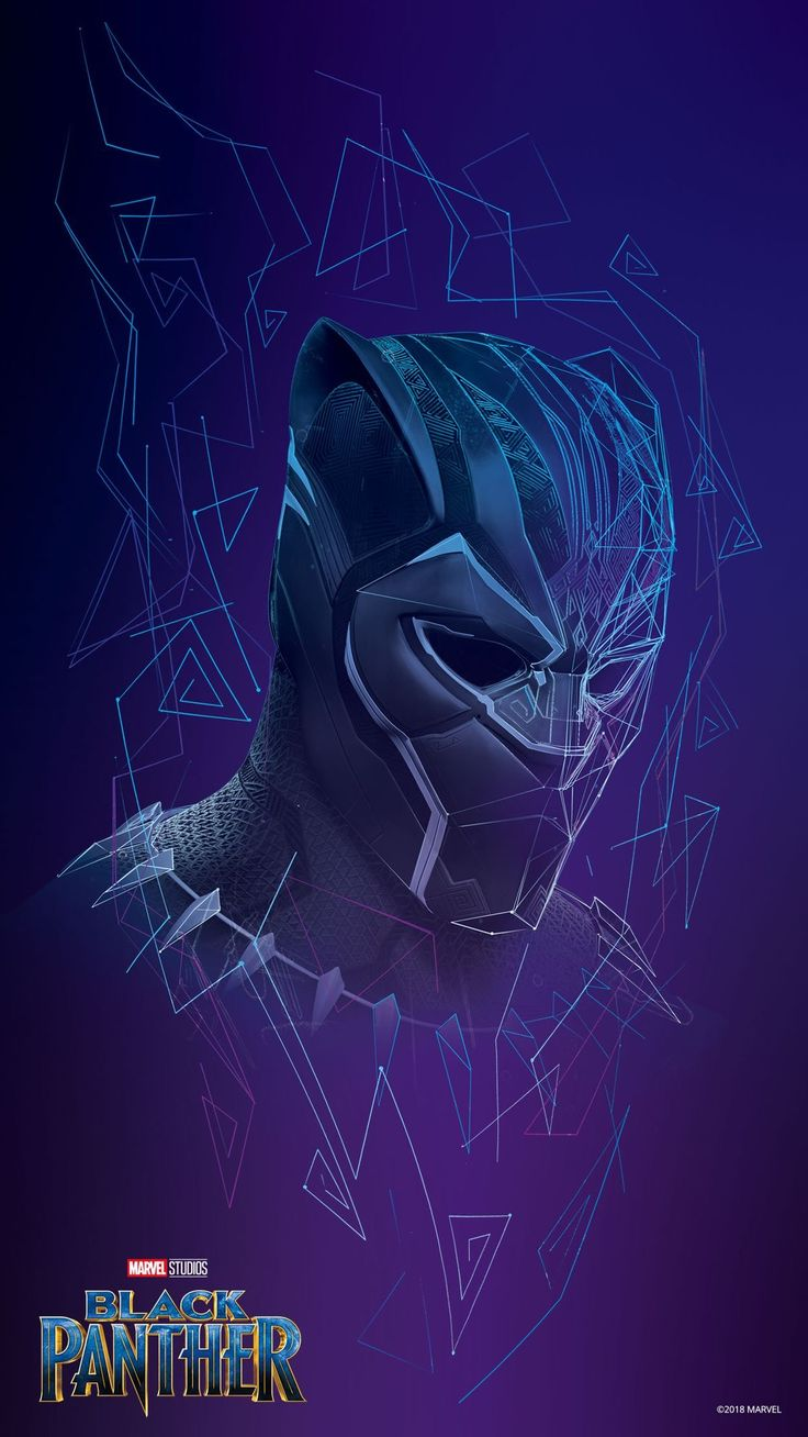 #marvel #marvelcomics #superheroes #blackpanther #tchalla #comicwhisperer
