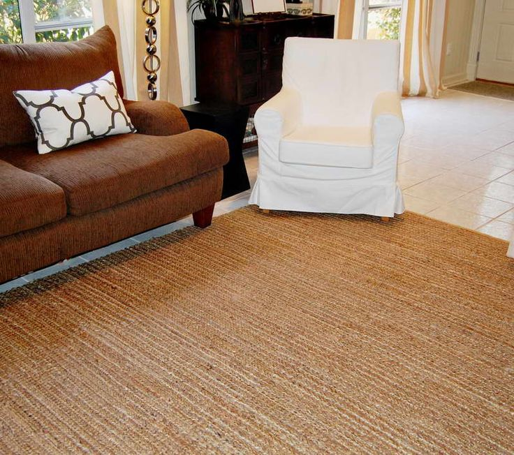 living room carpet ideas