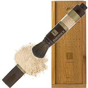 Sunblock - Eminence Organic Skin Care Sun Defense Minerals