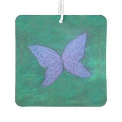 Best 25+ Butterfly outline ideas on Pinterest Butterfly - butterfly template