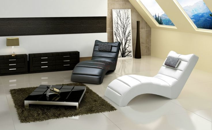 From the facts mentioned above, it can be understood that lounge chairs are perfect for poolside and other places at home or office where one can relax and have a good time. So, no matter for what purpose one is looking for lounge chairs, it is essential to opt for the most appropriate one which can suit the ambience and also give desired comfortability.