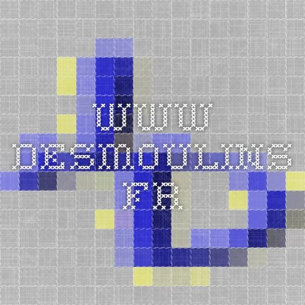 www.desmoulins.fr