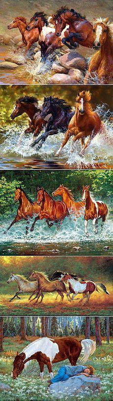 Или мне снится, иль чудится мне, будто скачу я на быстром коне...