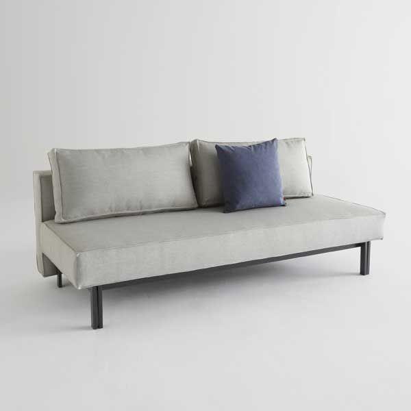innovationliving sly sofa   futon innovation sovesofa   pinterest  rh   pinterest