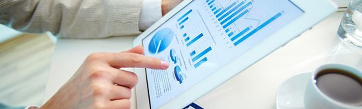 Business Financial Statements & Accounting Services in Toronto