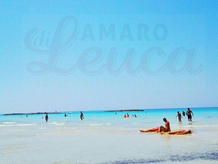 Non è Salento...senza AMARO DI LEUCA #salento #leuca #gallipoli #barocco #lecce #puglia #bari #amarodileuca