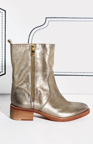 169 best Tory Burch images on Pinterest