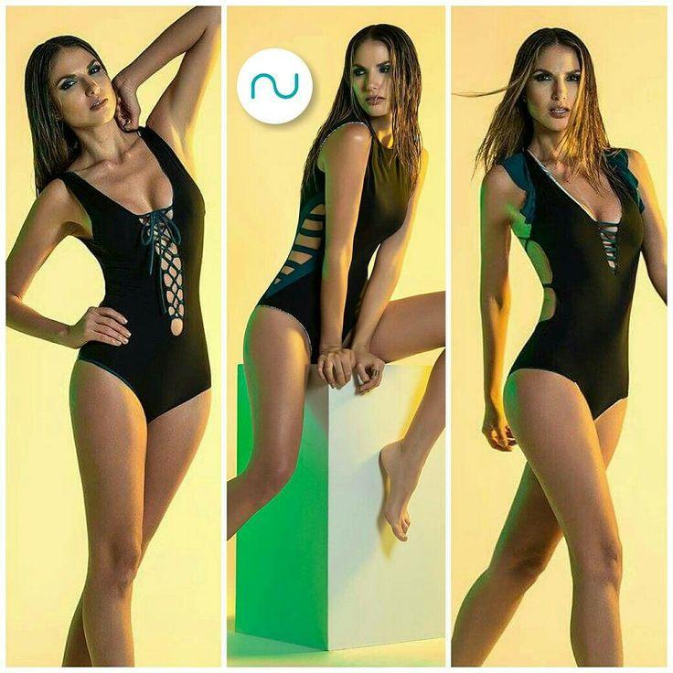 www.lanuba.co Whatsapp 3148243746 @lanuba.co #TiendaOnline #TiendaMultimarca #TiendadeMarcas #EnviosGratis #Colombia #EnviosInternacionales #Moda #Compras #Regalos #LaNuba #lanuba.co #Fashion