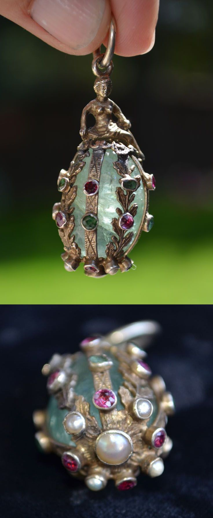 207 best austro hungarian jewelry images on