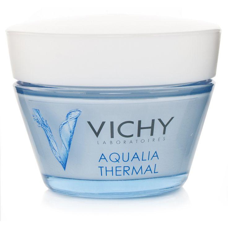 Vichy Aqualia SPA Crema de Día