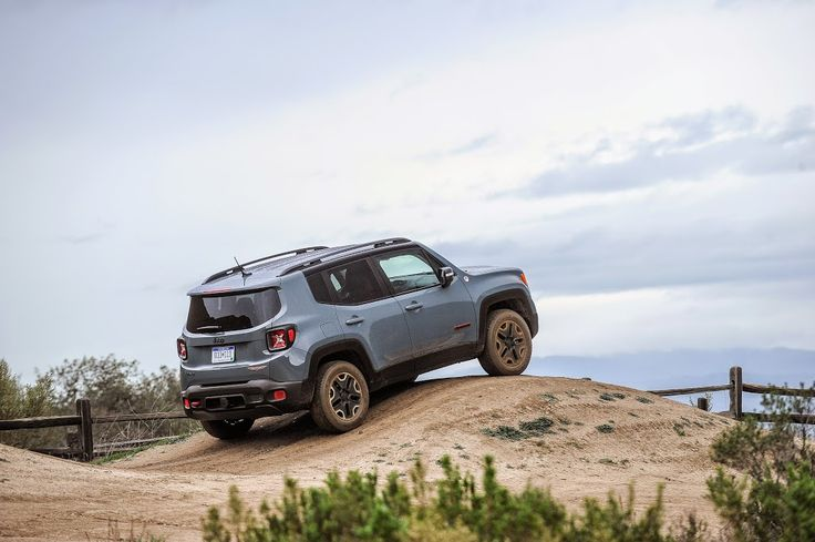 175 best images about jeep renegade on pinterest the surf car images and forum jeep. Black Bedroom Furniture Sets. Home Design Ideas