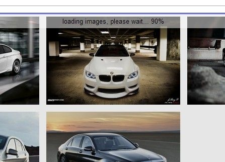 instagram lite is a tiny jquery plugin used to fetch and