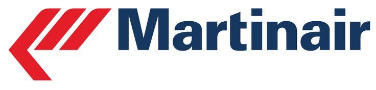 Martinair (1996)