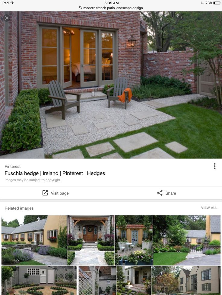 Pin by Laura GrahamPrentice on Landscaping ideas