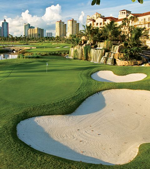 Golf Membership Financing is available to help you join the club. #MyAnyPurposeLoan.com