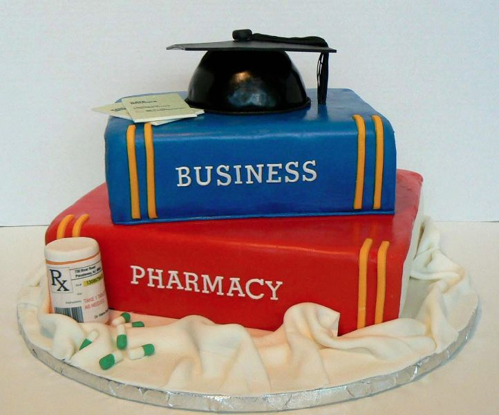 92 Best Images About Book Cakes On Pinterest