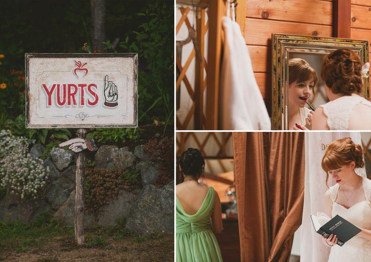 merridale ciderworks wedding ceremony