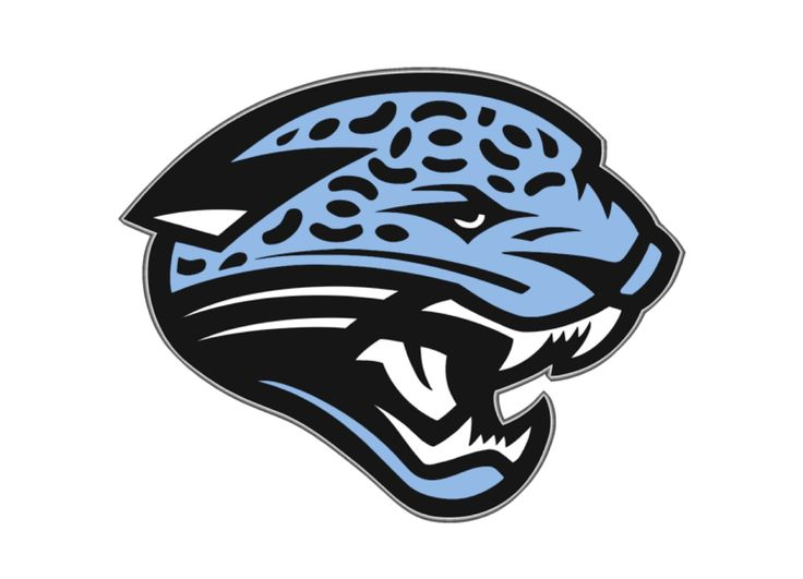 Overhills Jaguars