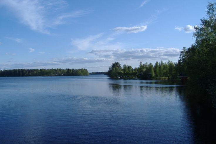 FINLAND ( E L )