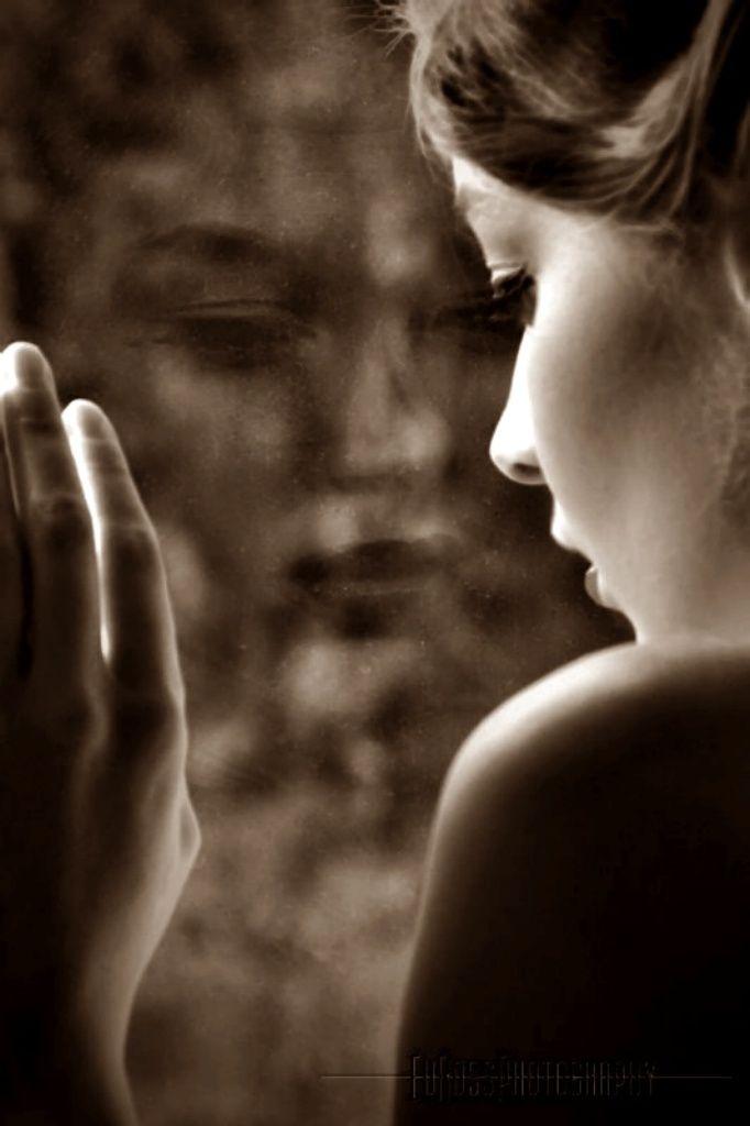 Cada dolor es una lección y cada lección cambia a las personas...