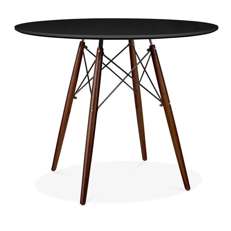 die besten 17 bilder zu einrichtungsideen auf pinterest eames haus und treibholz lampe. Black Bedroom Furniture Sets. Home Design Ideas