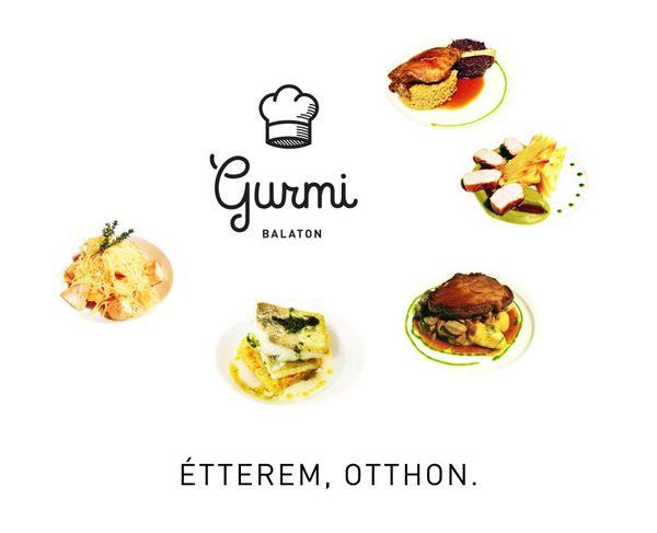 Gurmi, una scatola delle meraviglie per perfetti cuochi ungheresi.