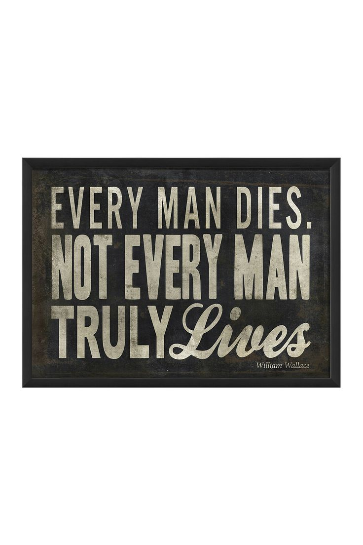 Best Man Cave Quotes : Best mission man cave images on pinterest groomsman