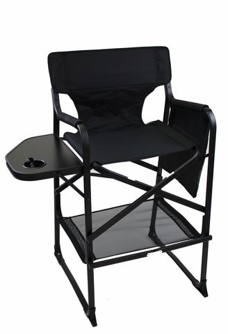 We offer hiking, fishing and camping gear for sale online, including directors chairs, folding tables, camping cots and more. Free shipping!