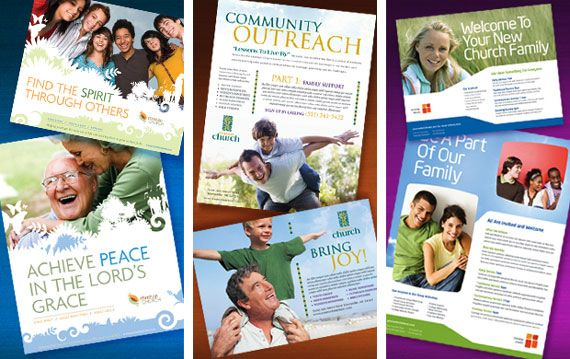 layout ideas with text and photographs: Texts, Tags, Layout Ideas, Nonprofit Designs, Posters Designs, Google Search, Graphics Design, Religious Flyers, Poster Designs