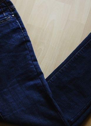 Kup mój przedmiot na #vintedpl http://www.vinted.pl/damska-odziez/rurki/11860640-jeansy-rurki-orsay