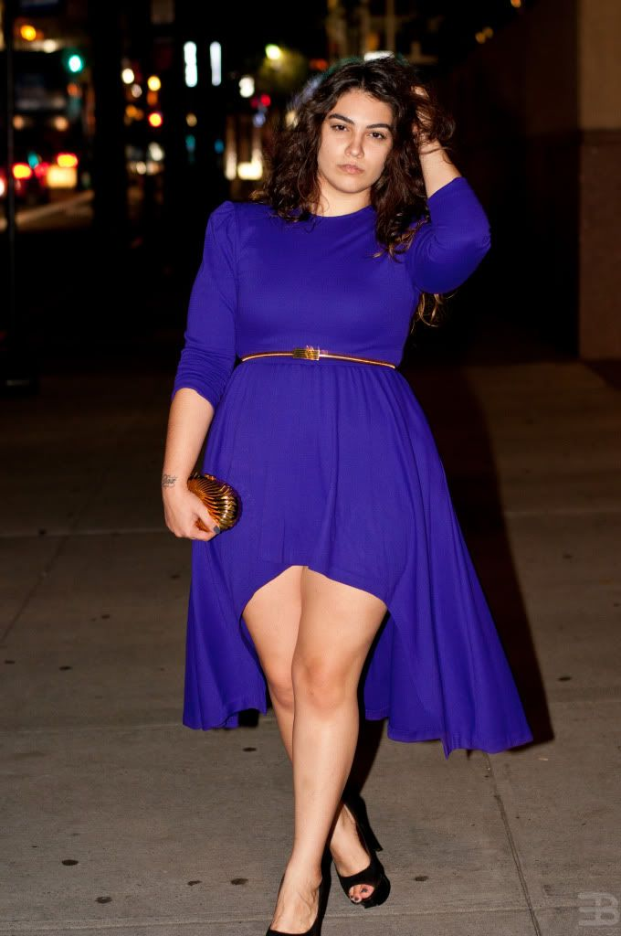 80 best plus size fashion images on Pinterest