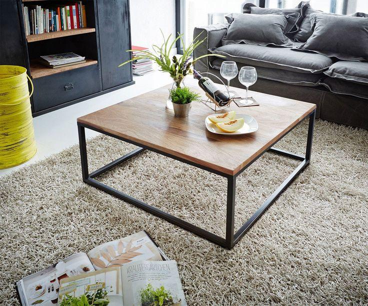 die besten 25 tischgestell metall ideen auf pinterest tischgestelle tischgestell und tischbeine. Black Bedroom Furniture Sets. Home Design Ideas