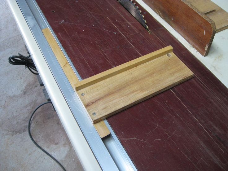 1000 Ideas About Table Saw Safety On Pinterest Table Saw Woodworking Power Tools And Dust