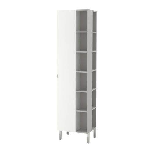 IKEA - LILLÅNGEN, Hoge kast 1 deur