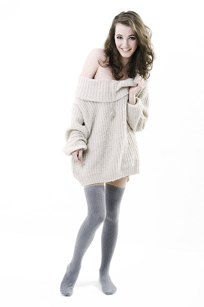 Knit by Sofia Christina Larsson on 500px