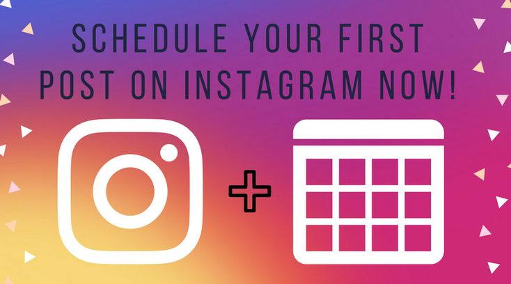 Are you a business that has been using third-party software to schedule your posts on social media? Good news, you can now do this for Instagram as well! In a blog post aimed at developers, Facebook yesterday announced several new changes to their API, the biggest of which allows business...