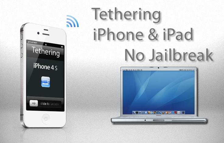 脱獄なしでテザリングできる!iPhone,iPadアプリ*Rock Paper Scissors*
