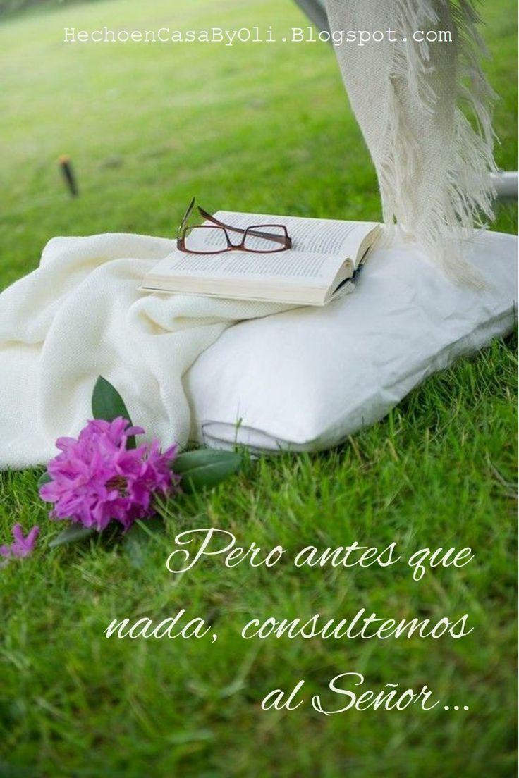 106 best Matrimonio images on Pinterest   Spanish quotes, Quotes ...
