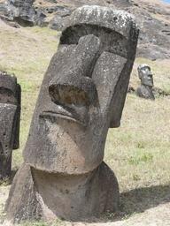 Easter Island, Chile: Gumgum, Chile, Easter Islands Statues, Rapa Nui, Dumbdumb, Places, The Buckets Lists, Rapanui, Dreams Destinations