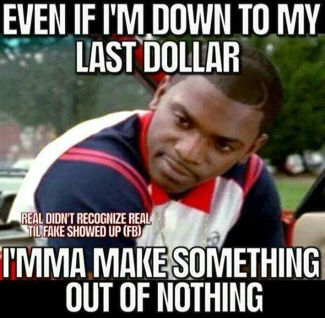 my last dollar great quotes pinterest my last