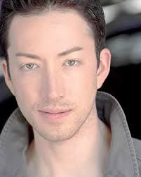 Todd Haberkorn does the voices of Natsu Dragneel (fairy tail), italy (hetalia), Judar (magi labyrinth of magic), Hikaru Hitachiin (ouran high school host club), Death the Kid (soul eater), Sparrow Hood (ever after high), and many others