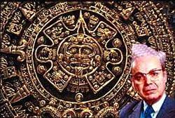 The Truth REVEALED  How the Mayans AND Atlantis Disappeared Because of Faulty Calendars and Shoddy Coding   NASA Scientist, Bruce Wanghair, of the University of Strewth, Australia, has made a startling discovery...