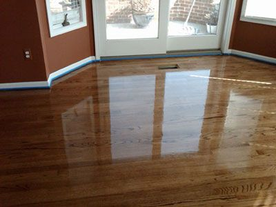 ... great lakes custom floors specializes in refinishing and installation  of hardwood floors which add the menards great lakes wood ... - Great Lakes Wood Floors - EOUA Blog