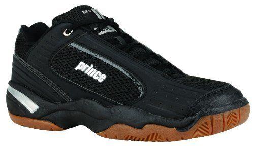 Prince NFS V Squash Shoes