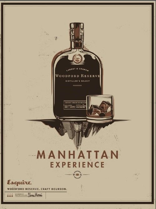 139 Best Murphy St Images On Pinterest Woodford Reserve
